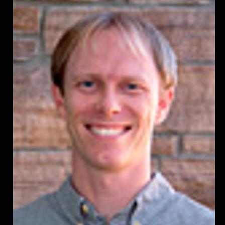 Dr. Jason C Olsen
