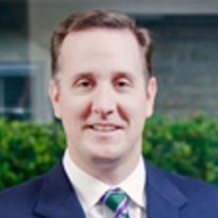 Dr. Jason B Oyler