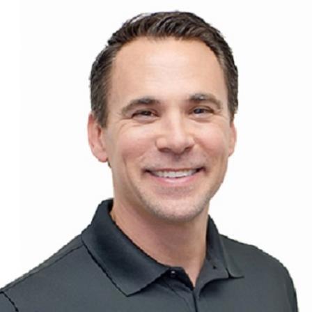 Dr. Jason Pair