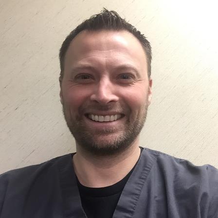 Dr. Jason T. Pavlak