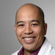 Dr. Jason I Revestir