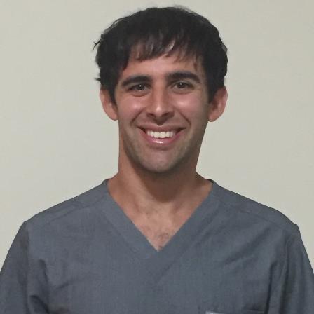 Dr. Jason Safer