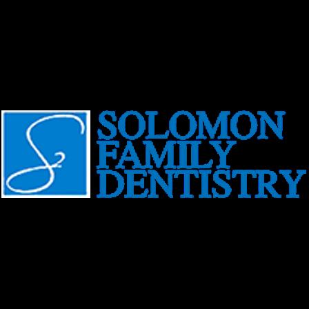 Dr. Jason E Solomon