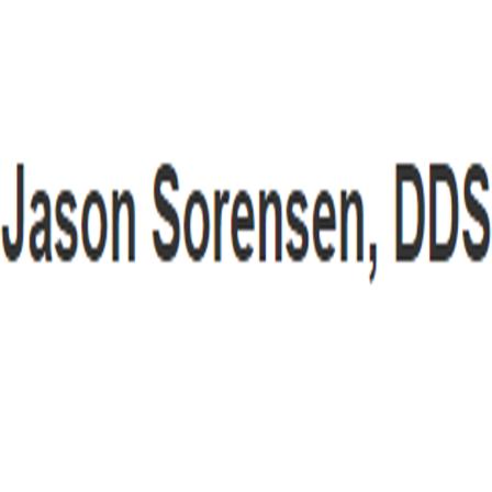 Dr. Jason R Sorenson
