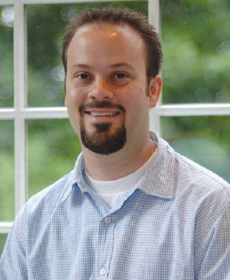 Dr. Jason D Sperati