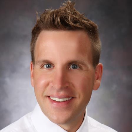 Dr. Jason M Spychala