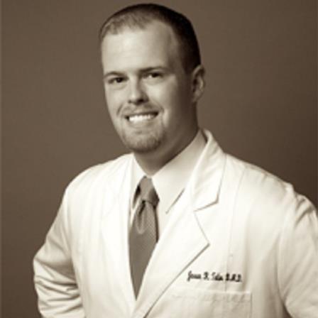 Dr. Jason R Tubo