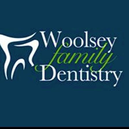 Dr. Jason D Woolsey
