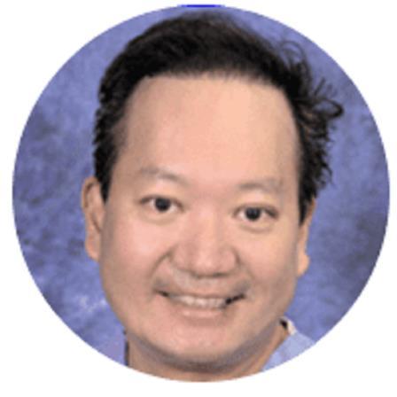 Dr. Jason M Yamada