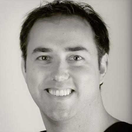 Dr. Jason N. Zimmerman