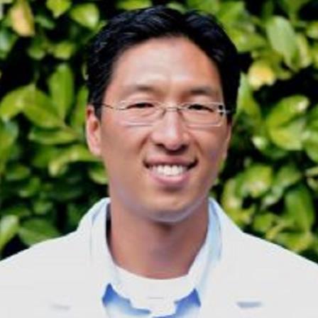 Dr. Jasper Y Yai