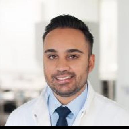 Dr. Jasveen S Wadia