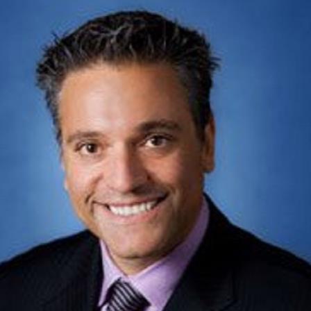 Dr. Javid J Salehieh
