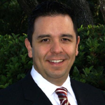 Dr. Javier E Gonzalez-Toledo