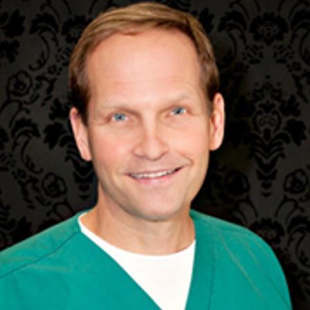 Dr. Jay E. Balasz