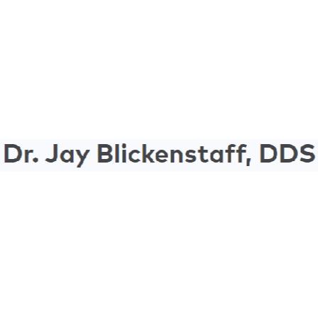 Dr. Jay M Blickenstaff  DDS