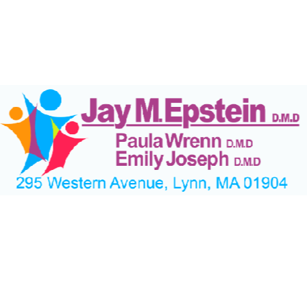 Dr. Jay M Epstein