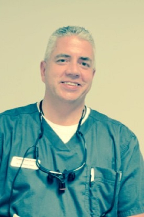 Dr. Jay L Feeney