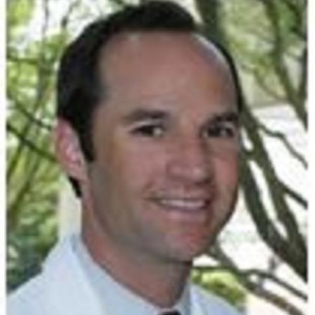 Dr. Jay T Golinveaux