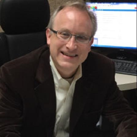 Dr. Jay L Greenfield