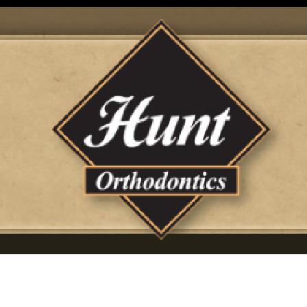 Dr. Jay T. Hunt