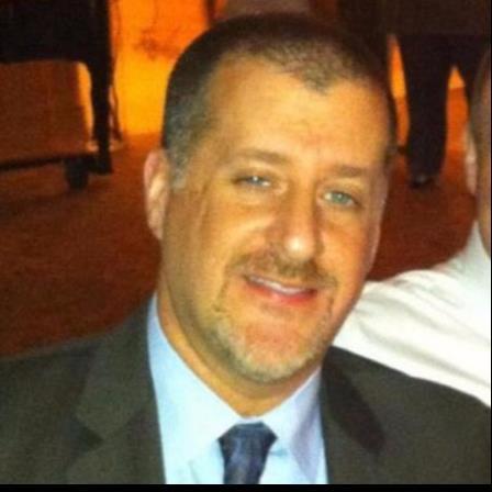 Dr. Jay L Kabinoff
