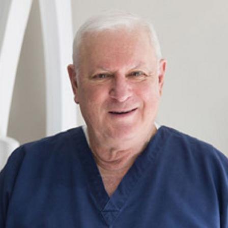 Dr. J. Steven Kahan