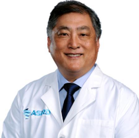 Dr. Jay T Kanegawa