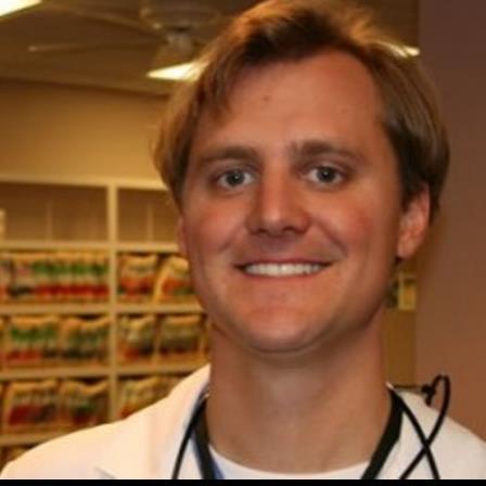 Dr. Jay M Knudsen