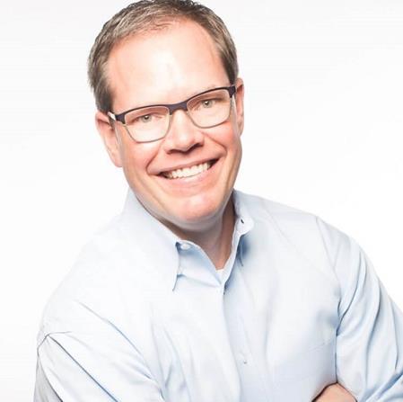 Dr. Jay M Oltjen