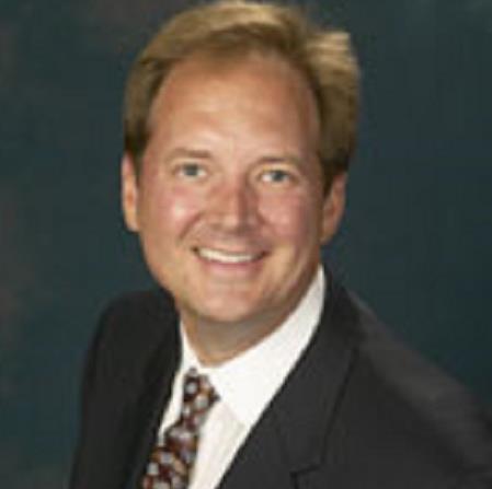 Dr. Jay S Smith