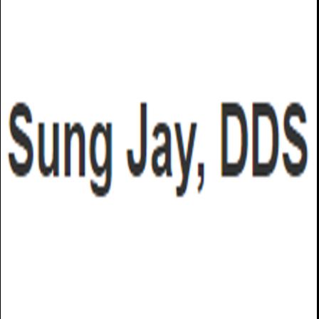 Dr. Jay J Sung