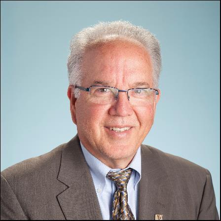 Dr. Jay A. Werschky