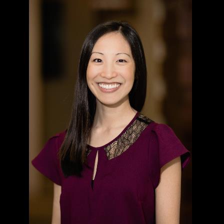 Dr. Jayna Sekijima