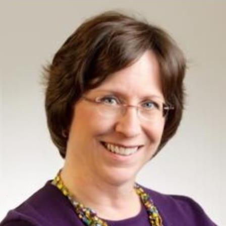 Dr. Jayne E Delaney