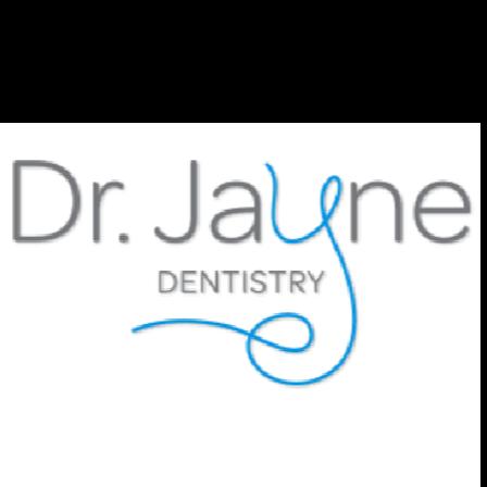 Dr. Jayne E Hoffman