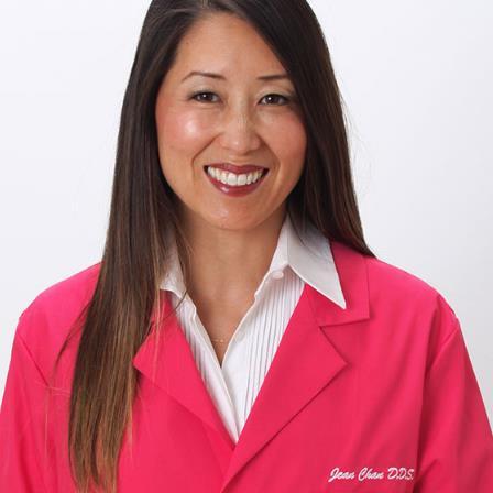 Dr. Jean C Chan