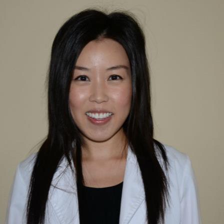 Dr. Jean Lee