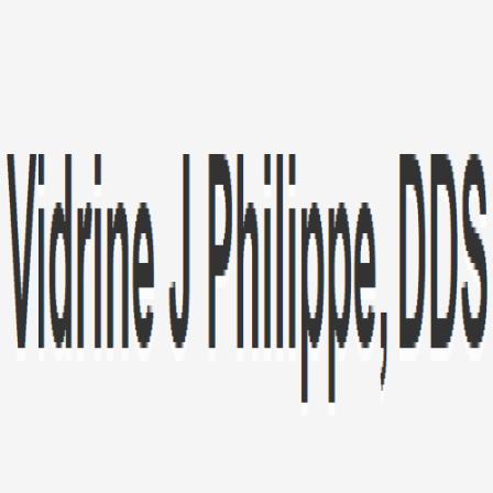 Dr. Jean P Vidrine