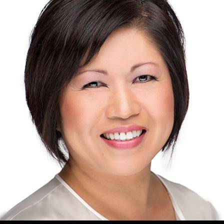 Dr. Jean C Wu