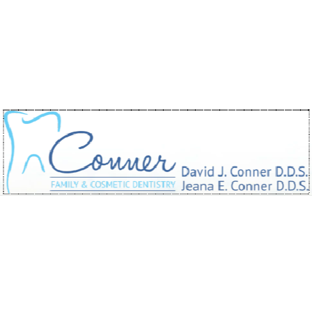 Dr. Jeana E Conner-Mason