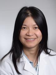 Dr. Jeanelle D Le