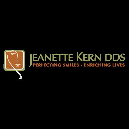 Dr. Jeanette M Kern