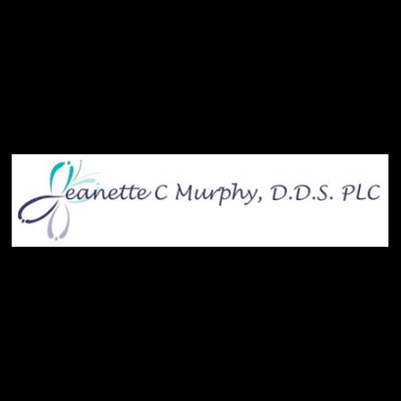 Dr. Jeanette C. Murphy