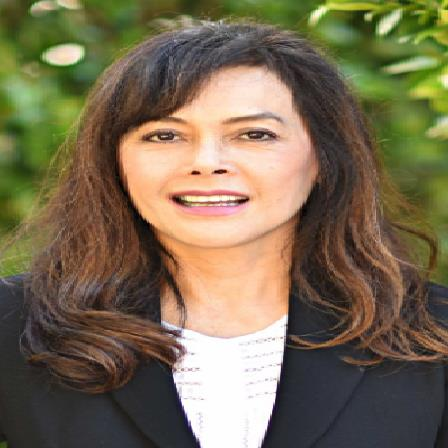 Dr. Jeanette H Thai