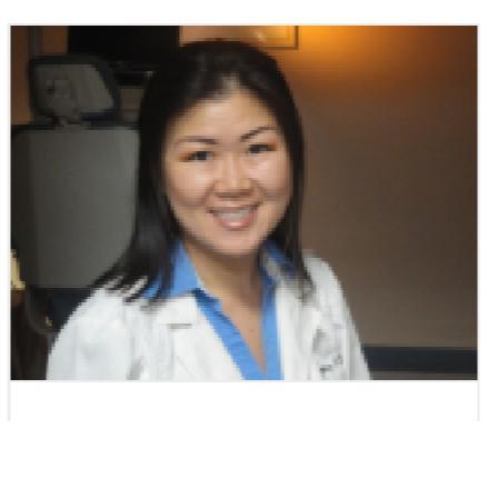 Dr. Jeanie Diep