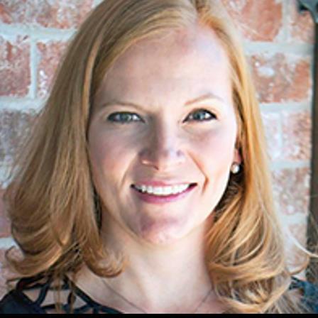 Dr. Jeanna Aultman