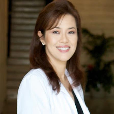 Dr. Jeanne V Devi