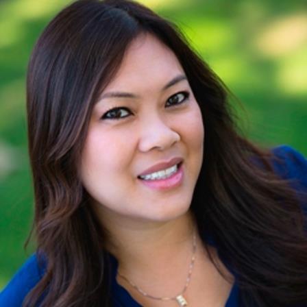 Dr. Jeanne Nguyen
