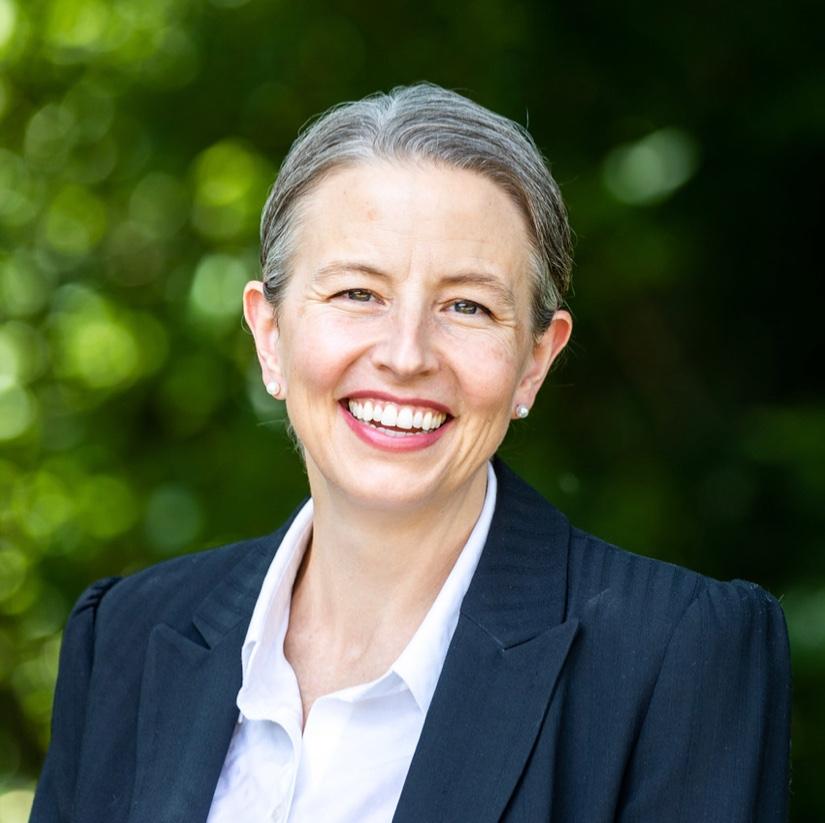 Dr. Jeannie M Bath